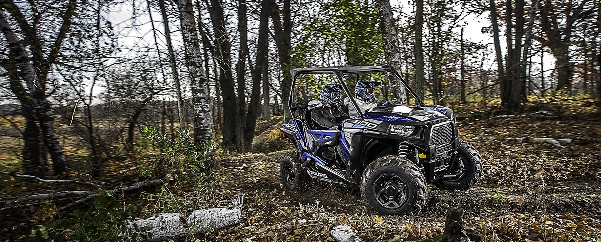 2015-rzr-900-eps-trail-blue-fire_0652