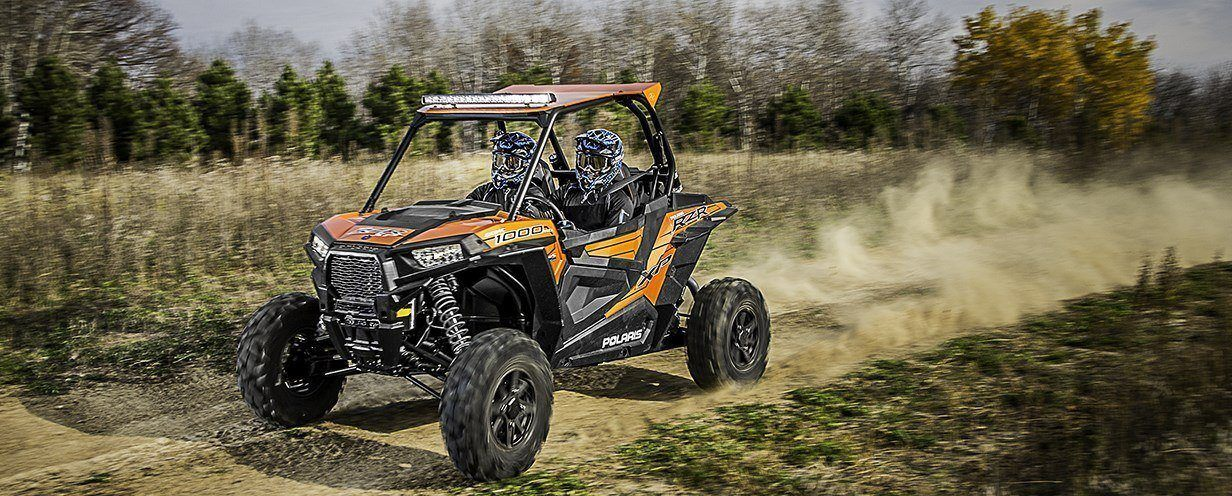 2015-rzr-xp-1000-eps-orange-madness_0893