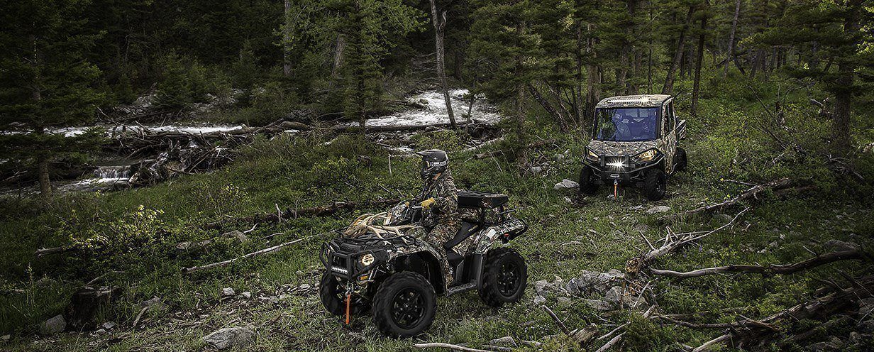 2015_polaris_off_road_vehicles_11710