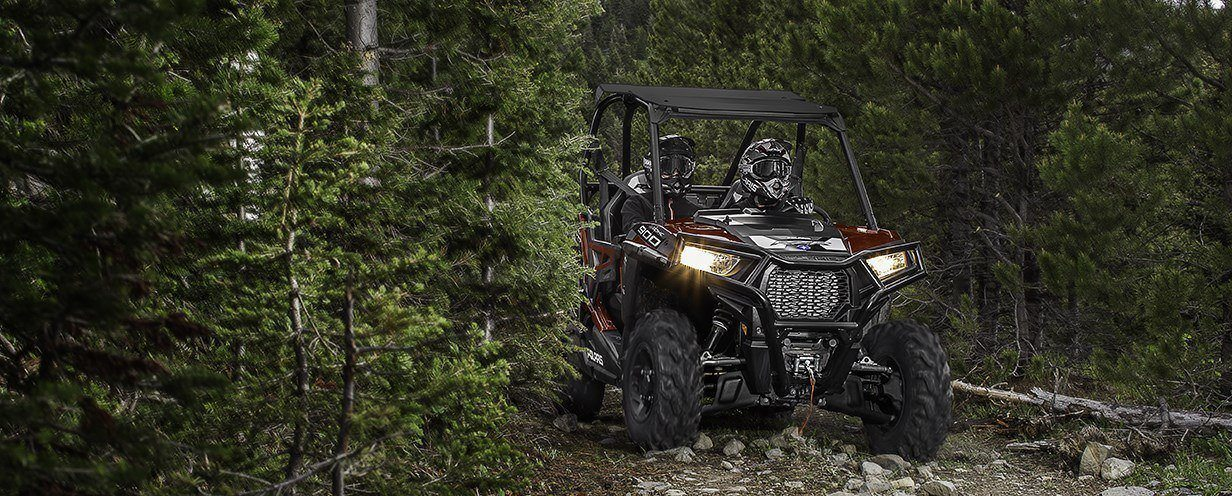 2015_rzr_900_eps_trail_sunset_red_13159