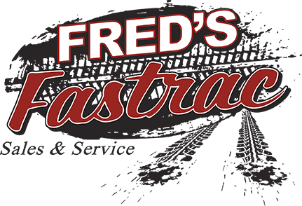 Fred's Fastrac Sales & Services Inc.