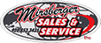 Mirsberger Sales & Service in Appleton, WI